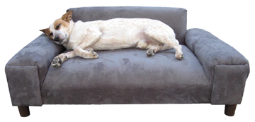 Dog Furniture Pet Furniture Dog Sofa Dog Couch